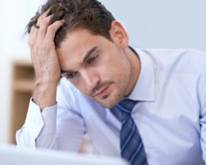 2 exercitii care te ajuta sa ramai concentrat intr-o lume plina de stres