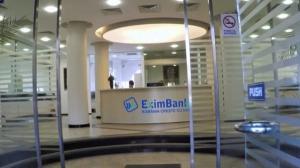 EximBank finanteaza Grupul Arsat cu 11 milioane de euro