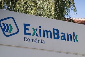 EximBank anunta finalizarea procesului de achizitie a Bancii Romanesti