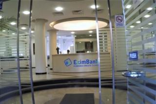 EximBank asigura inca sase luni exporturile romanesti in Uniunea Europeana si in statele OECD
