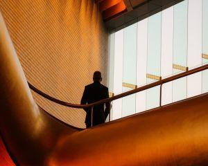 Managerii HR isi pun baza din ce in ce mai mult in exit-interview-uri. Iata ce poti afla