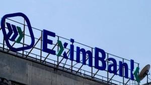 Profit record pentru EximBank: 113,5 milioane de lei