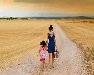 Unde sa te expatriezi mai bine ?