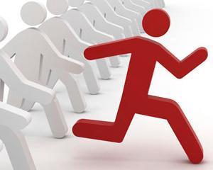 Mai sunt utile recomandarile din CV la angajare?