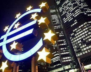 Expert Banca Centrala Europeana: Economia europeana a parasit zona de risc
