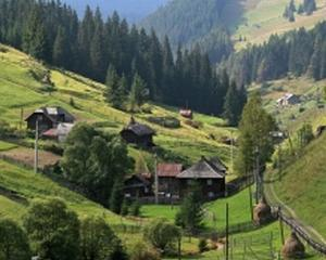 Explore Travel promoveaza ecoturismul in Romania