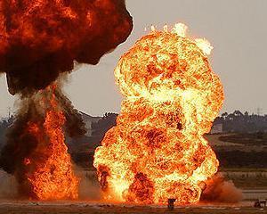 """Victor Ponta: Nu as vrea ca situatia de la Oltchim """"sa explodeze"""""""