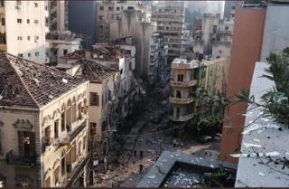 Romania trimite ajutoare in Liban: Aproximativ opt tone de materiale medicale