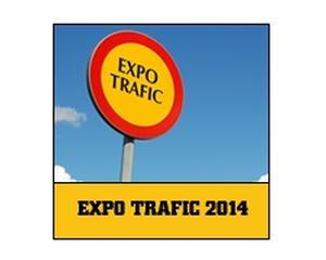 Expo Trafic Romania la editia cu numarul cinci