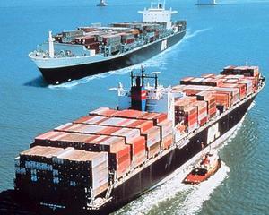 Pe unde mai exporta Romania: Irak, Thailanda sau Iordania