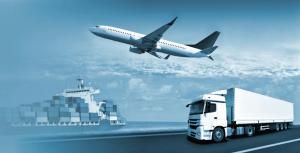 Romania exporta cu sacul si importa cu vaporul. Consumul din import duce deficitul comercial la 2,413 miliarde de euro