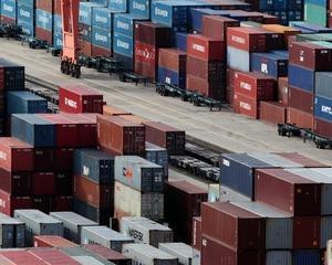 Coreea de Sud stimuleaza economia cu 15,3 miliarde dolari