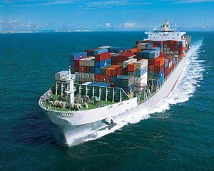 Guvernul a aprobat 3 scheme de ajutor de minimis pentru promovarea exporturilor