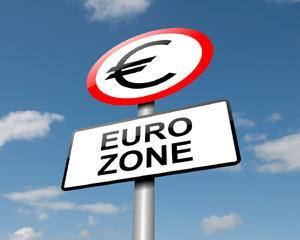 Analizele Manager.ro: Ce se mai aude cu extinderea zonei euro?