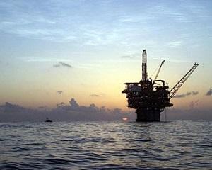 In ciuda sactiunilor impuse Moscovei, ExxonMobil continua sa foreze in Rusia