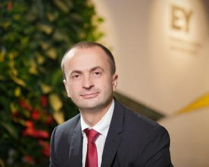 Incepe EY World Entrepreneur Of The Year: Romania participa pentru prima data in competitie