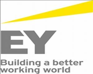 EY adera la initiativa Alliance for YOUth pentru a sprijini combaterea somajului in randul tinerilor