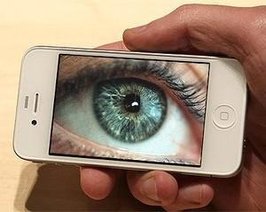Tu stii ce nu stie sa faca telefonul tau inteligent?