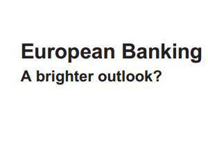 Vesti bune pentru IMM-uri: Bancile isi pot permite sa creasca creditarea in 2014