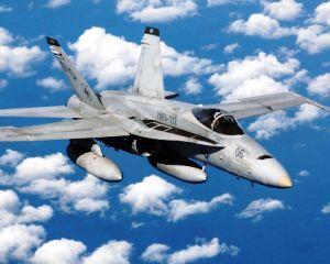 Atac in Irak: SUA a bombardat pozitii de artilerie