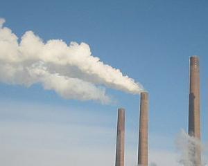 Schimbari in comercializarea certificatelor de emisii de gaze cu efect de sera