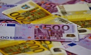 Investitie daneza de 50 de milioane Euro intr-un judet din Romania