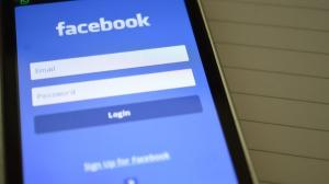 Postarile pe Facebook ale candidatilor, criteriu in decizia de recrutare pentru 4 din 10 angajatori