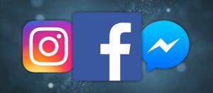 Schimbari majore la Facebook in 2019: Platforma nu va mai fi asa cum o stim