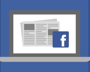 Alerta. Facebook penalizeaza site-urile care nu sunt optimizate pentru mobile. Cum sa imbunatatiti experienta vizitatorilor pe site