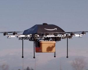 Facebook face angajari masive pentru drone, realitatea virtuala si centre de date