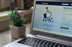 Facebook lanseaza serviciu de matrimoniale si adauga noi optiuni de securitate