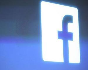 Facebook face schimbari ca sa nu te mai poti ascunde