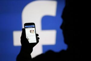 Folosesti Facebook? Un raport german indica faptul ca datele personale iti sunt procesate abuziv