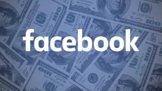 Cei care renunta temporar la Facebook si Instagram vor primi bani. Sute de mii de utilizatori vor fi platiti saptamanal