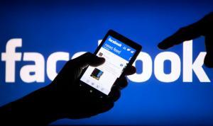 Breaking: Facebook, WhatsApp si Instagram au PICAT. Ce se intampla