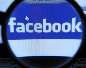 Facebook iti spune cat esti de ciudat in viata reala, in functie de fotografiile pe care le postezi