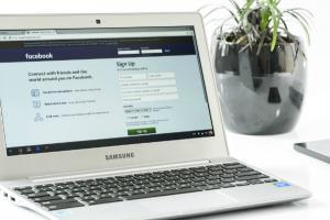 Revolta in interiorul Facebook. Se doreste inlaturarea lui Mark Zuckerberg din fruntea companiei