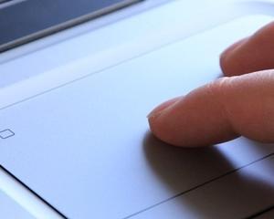 Facebook ar vrea sa-ti spioneze (si) miscarile mausului pe pagina de socializare