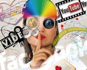 Facebook si-ar putea plati utilizatorii pentru postarile de succes