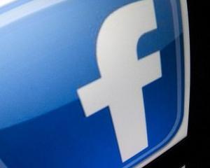 Facebook pregateste o noua schimbare, care ar putea pune probleme utilizatorilor