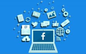 Schimbari la Facebook: Utilizatorii vor putea folosi o noua reactie