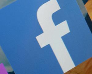 Facebook va folosi telefoanele Nokia pentru a-i educa pe copiii din Rwanda