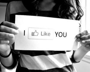 Social Recruting: Cum recruteaza unele companii pe Facebook, Twitter si LinkedIn