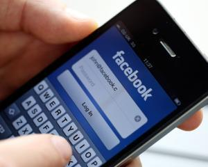 Studiu privind termenii si conditiile de utilizare a retelei de socializare