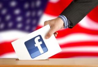 Dezinformarea la alegeri: Retele socialele se pregatesc pentru ce-i mai rau