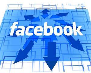 Facebook-ul, contagios sau nu? Manipularea sentimentelor