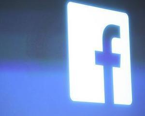 Facebook va modifica butonul