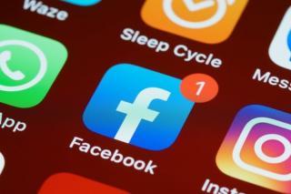 Majoritatea romanilor din diaspora se informeaza despre ce se intampla in tara prin intermediul retelelor sociale