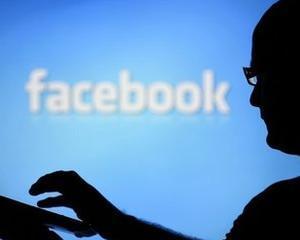 Acuzatii grave: Facebook citeste mesajele private ale utilizatorilor sai