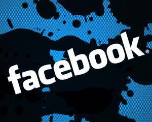 Veniturile Facebook au crescut cu 63% datorita vanzarilor de reclama